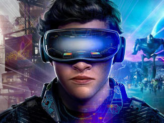 Ready Player One: i dettagli dell'edizione Home Video