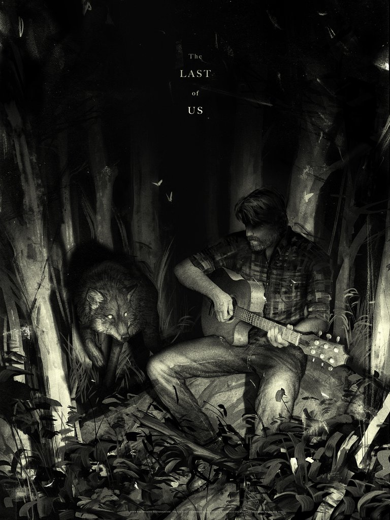 The Last of Us Part 2 in arrivo nel 2019?