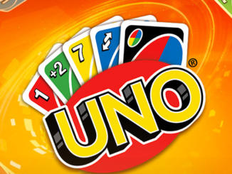 UNO disponibile in PlayLink per PlayStation 4