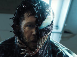 Venom avrà due scene post-credits