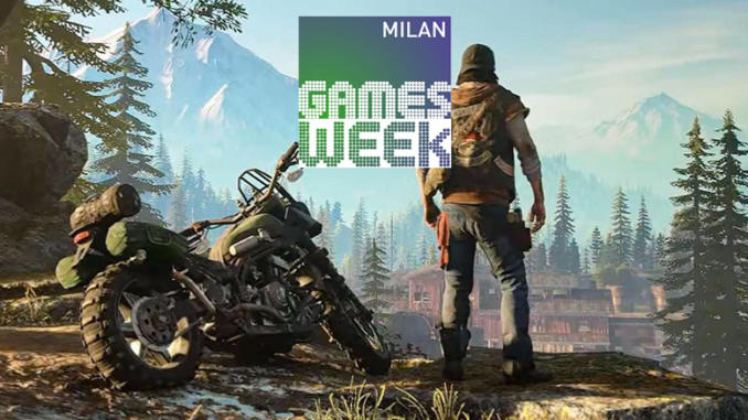 Days Gone - Anteprima Hands-On