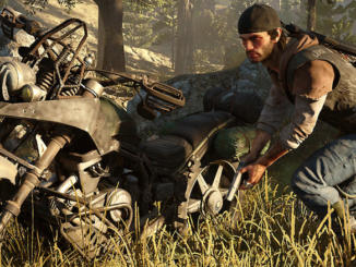 Days Gone: posticipata la data di lancio del gameplay
