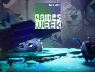 Dreams - Anteprima Hands-On