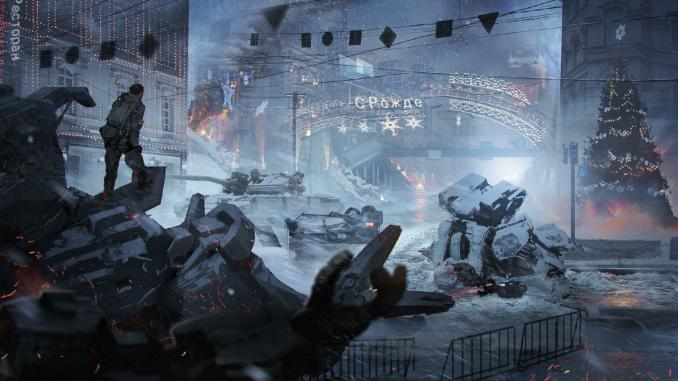 Left Alive: svelata la data di lancio del gameplay