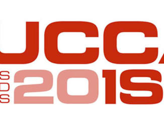 Lucca Comics & Games 2018 - Il Salone dei Saloni è Made in Italy