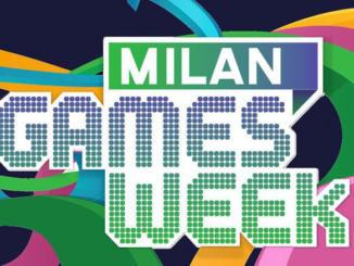 Milan Games Week 2018: design e videogiochi da Nintendo