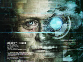Observer - Recensione