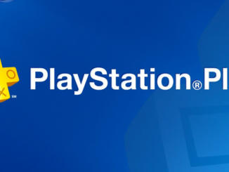 PlayStation Plus: svelati in anticipo i giochi di novembre