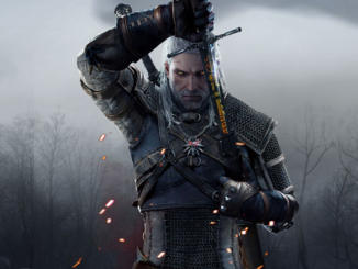 The Witcher: Netflix presenta il cast della serie TV