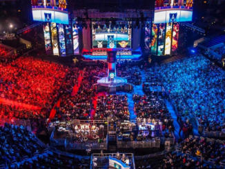 Worlds 2018: le finali mondiali di League of Legends a Milano