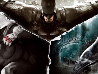 Batman: Arkham Collection prezzo