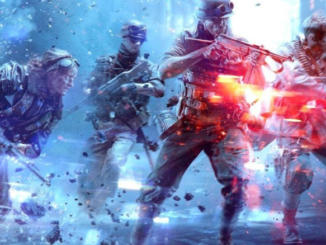Battlefield V disponibile oggi