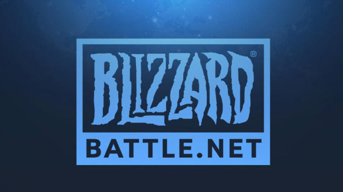 Black Friday: le offerte firmate Blizzard