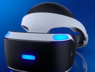 Black Friday offerte PlayStation VR