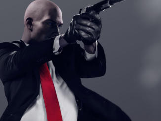 Hitman 2 è finalmente disponibile