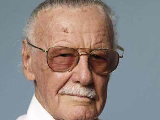 Morte Stan Lee