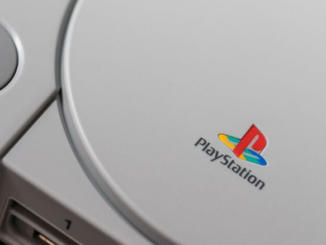 PlayStation Classic caratteristiche