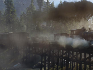 Red Dead Redemption 2 copie vendute