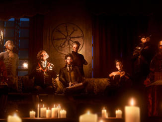 The Council - Complete Edition in arrivo a dicembre