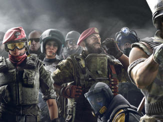 Tom Clancy's Rainbow Six Siege: weekend gratuito