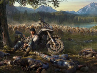Days Gone: Sony ha rifiutato il multiplayer