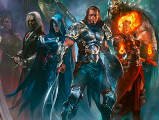 Magic: The Gathering - Andrea Mengucci tra i Pro Player
