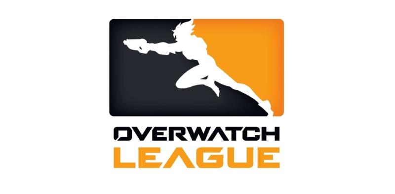 Overwatch League: svelate le otto nuove squadre