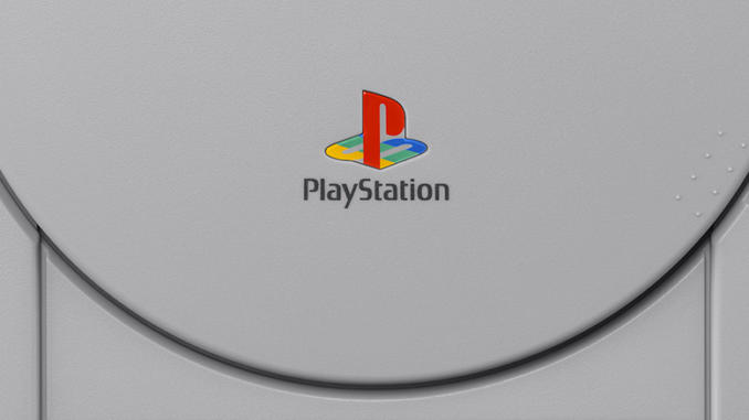 PlayStation Classic disponibile da oggi