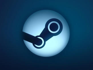 Steam: i giochi più venduti e tutte le classifiche del 2018