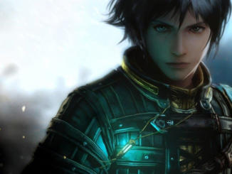 The Last Remnant Remastered ora disponibile