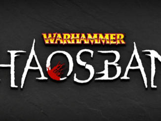 Warhammer: Chaosbane - Video gameplay di Elontir