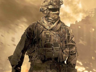 Call of Duty: Modern Warfare 4 sarà il nuovo CoD?