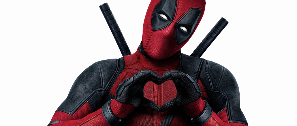 "Deadpool 3 sarà ""completamente differente"""