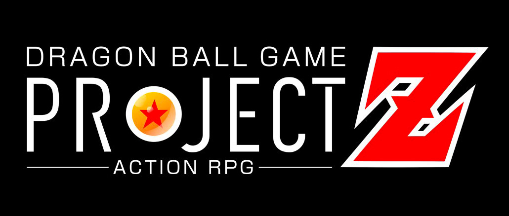 Dragon Ball Z action RPG