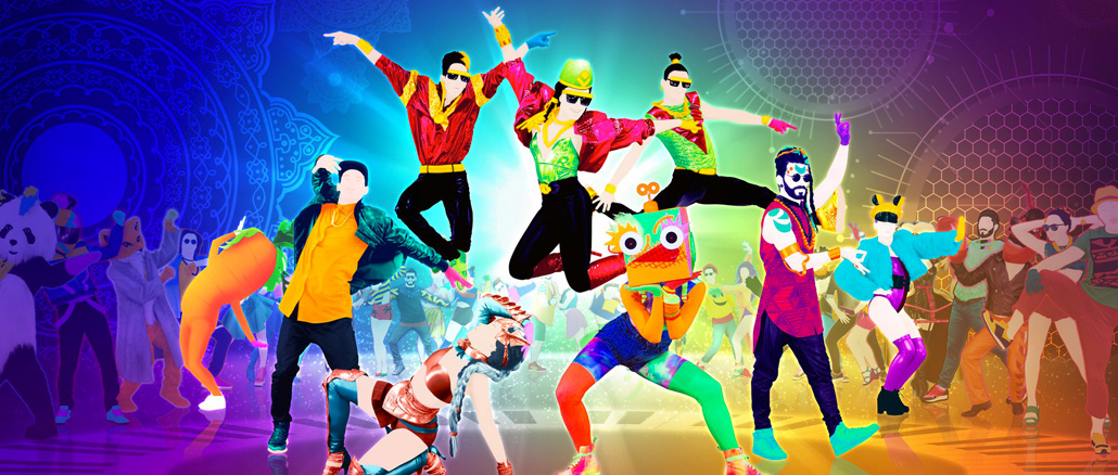 Just Dance World Cup 2019: il vincitore italiano