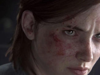 The Last of Us Part II arrivo