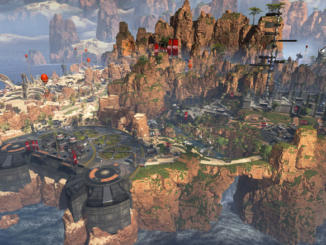 Apex Legends annunciato da EA e Respawn