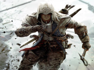 Assassin's Creed III Remastered disponibile da marzo