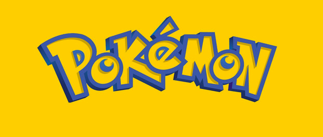 GCC Pokémon: disponibile l'app CardDex