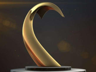 Italian Video Game Awards 2019: i giochi in nomination