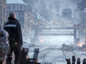 Left Alive: un nuovo video gameplay esteso