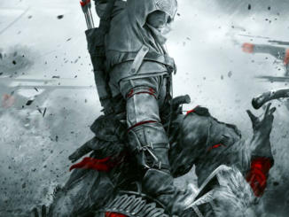 Assassin's Creed III Remastered trailer