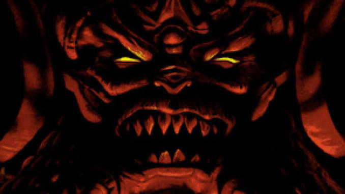 Diablo: Blizzard Entertainment e GOG ripubblicano l'originale