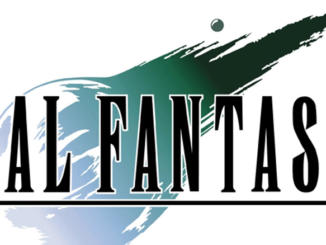 Final Fantasy VII disponibile su Xbox One e Switch
