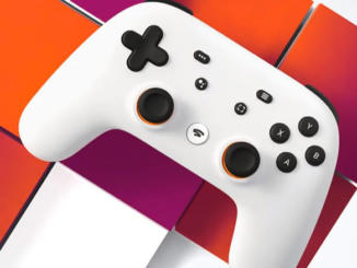 Google Stadia specifiche connesione