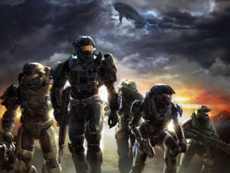 Halo: The Master Chief Collection confermato per PC