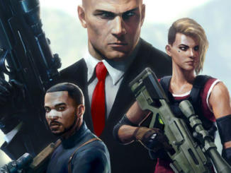 Hitman 2: disponibile la mappa di Sniper Assassin