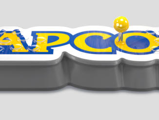 Capcom Home Arcade: annunciata la console plug and play