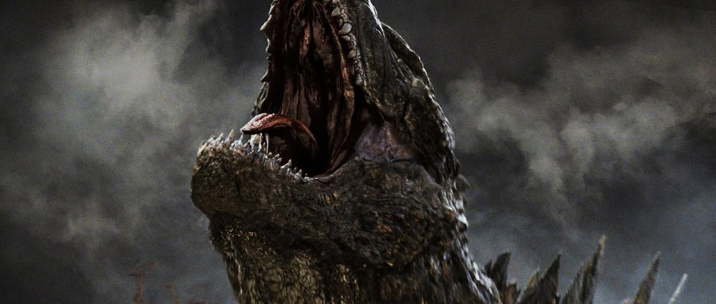 Godzilla II: King of Monster - Trailer ufficiale italiano