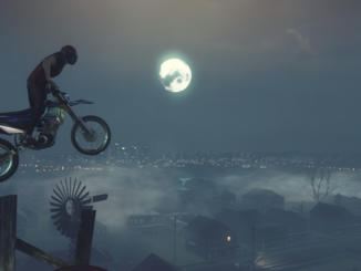 Trials Rising: disponibile l'espansione Sixty-Six